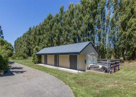 239-CR36236-Christchurch-City